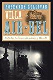 Villa Air-Bel