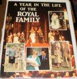 Year in the Life of the Royal Family                               (#06719)