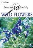 Collins How to Identify Wild Flowers