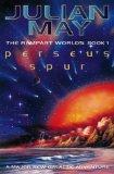 Perseus Spur (Rampart Worlds)
