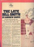 Late Bill Smith