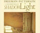 Shadowlight: A Photographer's Life
