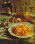 Best of Italy A Cookbook