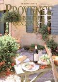 Provence the Beautiful Cookbook Authentic Recipes from the Regions of Provence