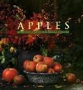 Apples (A Country Garden Cookbook Series): A Country Garden Cookbook - Christopher Idone - H...
