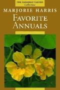 Favorite Annuals