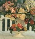 Summer Fruits: A Country Garden Cookbook - Edon Waycott - Hardcover