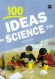 100 Ideas for Science Pb (Collins Ideas)
