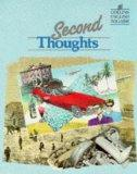 Collins English Programme: Second Thoughts