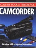 Camcorder (Collins Pocket Reference)