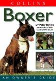 Boxer (Collins Dog Owner's Guides)