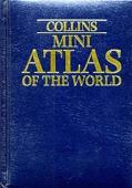 Collins Mini Atlas of the World