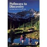Pathways to Discovery: Exploring America's National Trails