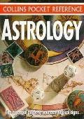Astrology (Collins Pocket Reference)