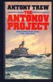 The Antonov Project