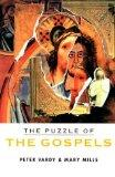 The Puzzle of the Gospels