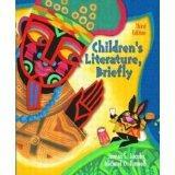 Children's Literature, Briefly- Text Only