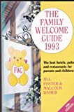 The Family Welcome Guide