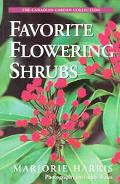 Favorite Flowering Shrubs