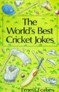 The World's Best Cricket Jokes