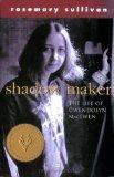 Shadow Maker The Life of Gwendolyn MacEwen