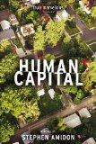 Human Capital --2005 publication