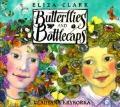 Butterflies and Bottlecaps