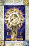 The Merlin Mystery: Poster Collection: The Secret Lies Inside....