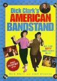 Dick Clark's American Bandstand (Souvenir Collectors' Edition)