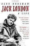 Jack London: A Life