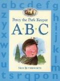 Learn with Percy: A-B-C (Percy the Park Keeper)