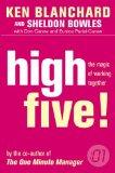 High Five (The One Minute Manager)