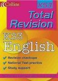 KS3 English (Total Revision)