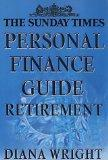 The Sunday Times Personal Finance Guide Retirement