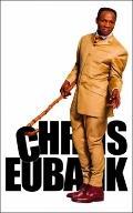 Eubank The Autobiography