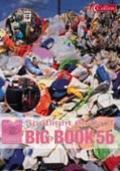 Spotlight on Fact: Big Book B Y5