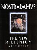 Nostradamus The New Millennium