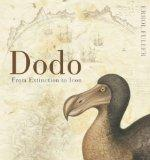 Dodo: From Extinction to Icon