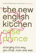 New English Kitchen Changing the Way You Shop, Cook And Eat