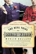 Real Trial of Oscar Wilde