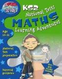Spark Island: KS2 National Tests Maths