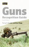 Jane's Guns Recognition Guide
