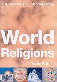 World Religions (Mapping History)