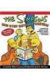 'THE ''SIMPSONS'' ONE STEP BEYOND FOREVER!: A COMPLETE GUIDE TO SEASONS 13 AND 14 (THE ''SIM...