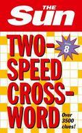 Sun Two-speed Crossword