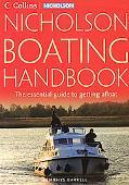 Nicholson Boating Handbook