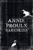 Bark-Skins