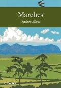 Collins New Naturalist Library - Marches