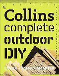 Collins Outdoor DIY
