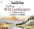 David Bellamy's Painting Wild Landscapes in Watercolour